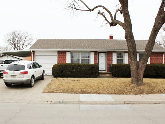 3204 11th Ave, Council Bluffs, IA 51501