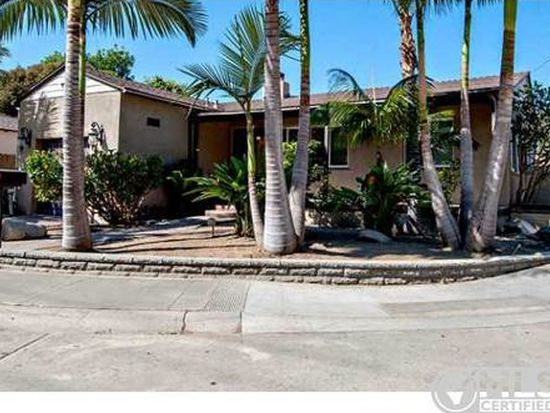 604 W Maple St, San Diego, CA 92103