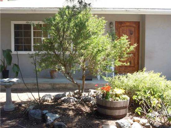 3409 Willow St, Bonita, CA 91902