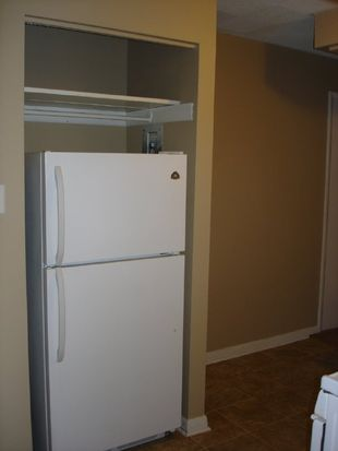 1314 2nd Ave SE APT 1, Cedar Rapids, IA 52403