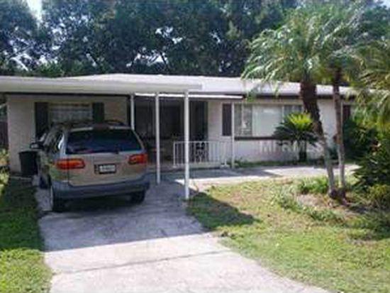 3607 S Belcher Dr, Tampa, FL 33629