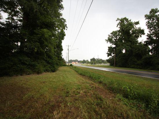 341 Dunn Rd, Fayetteville, NC 28312