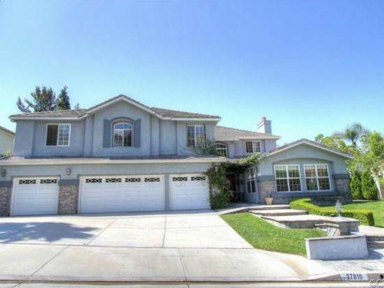 27810 Mount Shasta Way, Yorba Linda, CA 92887