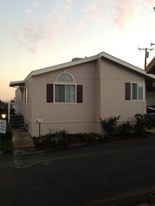 8389 Baker Ave SPC 18, Rancho Cucamonga, CA 91730