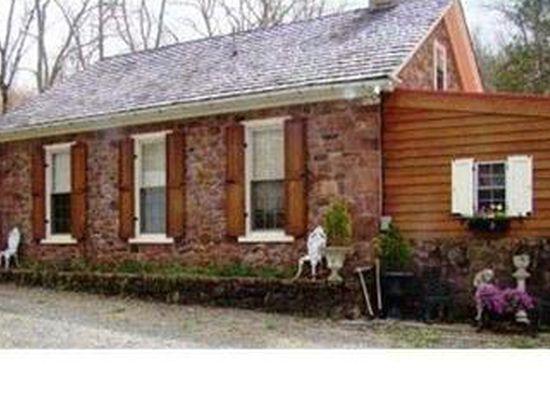 5092 Morgantown Rd, Morgantown, PA 19543