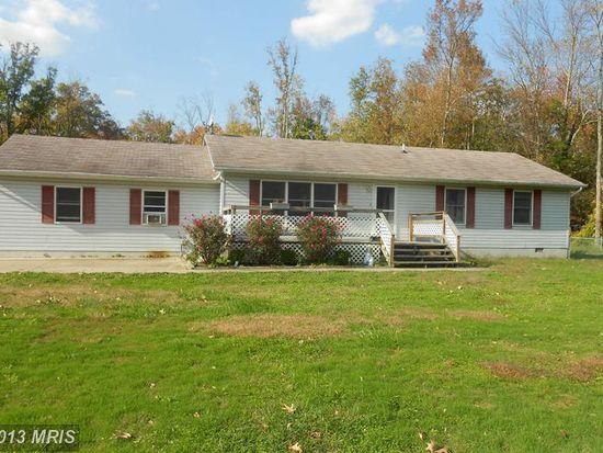 5680 Deale Churchton Rd, Churchton, MD 20733