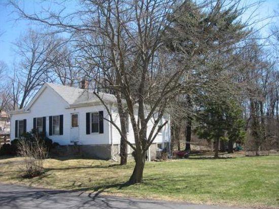 69 Oak St, North Attleboro, MA 02760