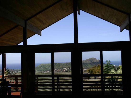 4280 Sierra Dr, Honolulu, HI 96816
