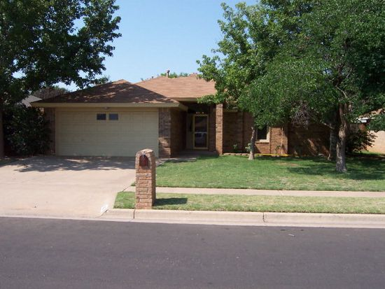 5622 88th St, Lubbock, TX 79424