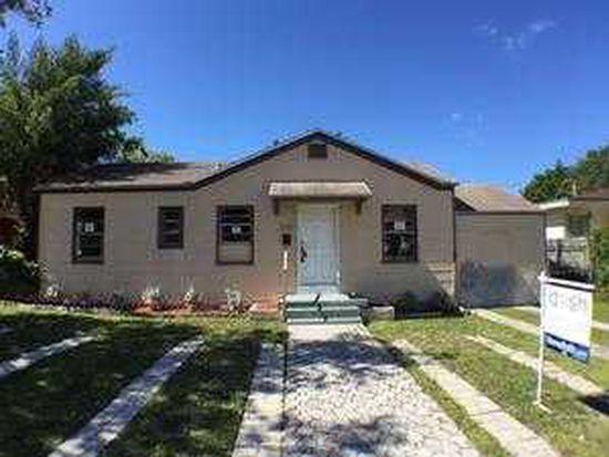 3540 SW 12th St, Miami, FL 33135