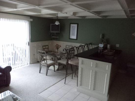 131 Lake St # 310, Laconia, NH 03246