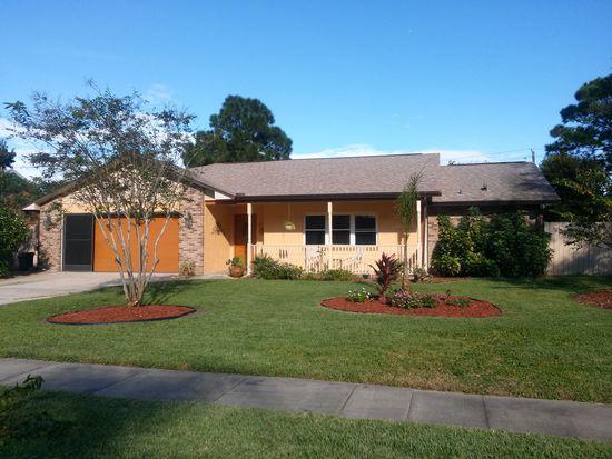5631 Devon St, Port Orange, FL 32127