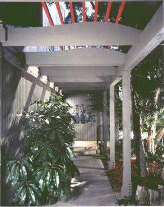 8030 La Jolla Scenic Dr N, La Jolla, CA 92037