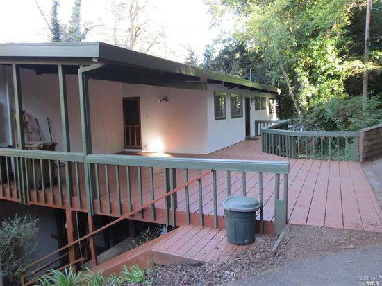 53 Creek Rd, San Anselmo, CA 94960