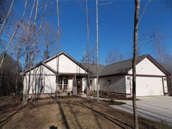120 Canty Rayborn Rd, Sumrall, MS 39482