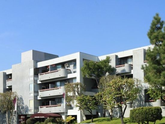 11313 Oxnard St APT 222, North Hollywood, CA 91606