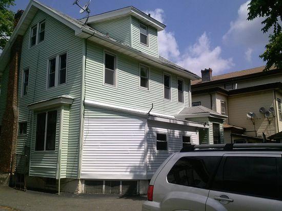 479-481 Clifton Ave, Newark, NJ 07104