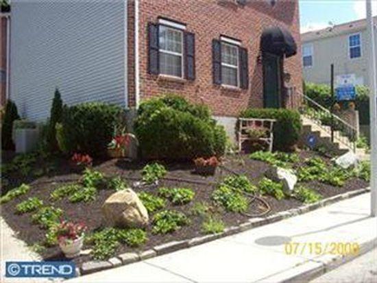 3639 Haywood St, Philadelphia, PA 19129