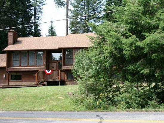 12587 N Avondale Loop, Hayden Lake, ID 83835