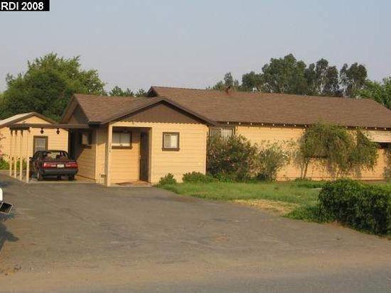 5266 Elm Ln, Oakley, CA 94561