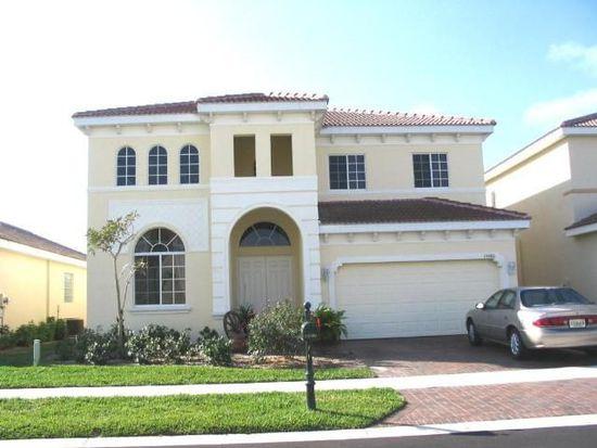 15580 Laguna Hills Dr, Fort Myers, FL 33908