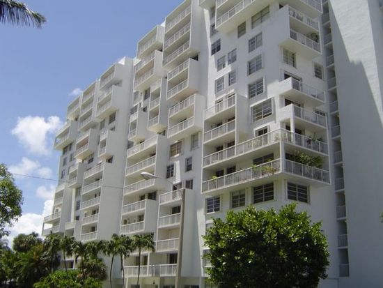 150 SE 25th Rd APT 9A, Miami, FL 33129