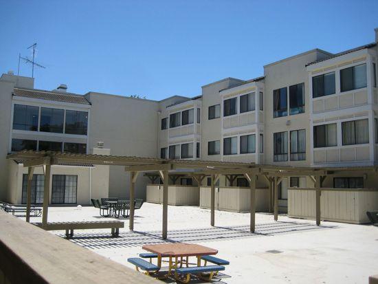 240 N Bayshore Blvd APT 121, San Mateo, CA 94401