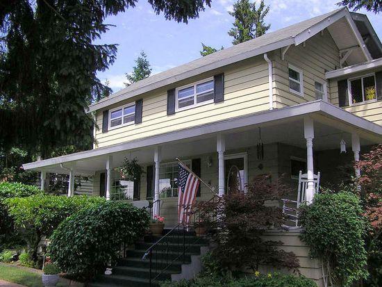 2342 N 137th St, Seattle, WA 98133