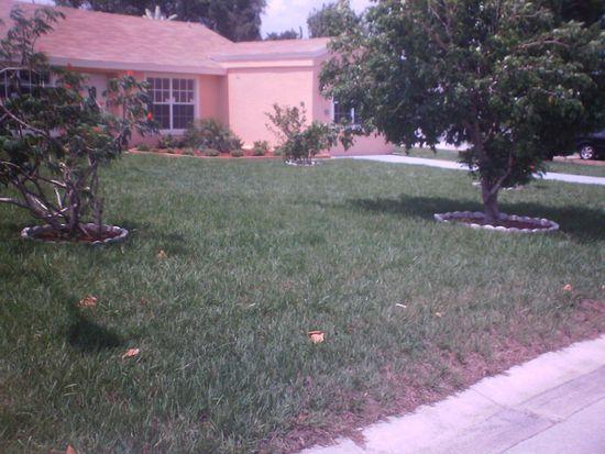 508 20th Pl SW, Vero Beach, FL 32962