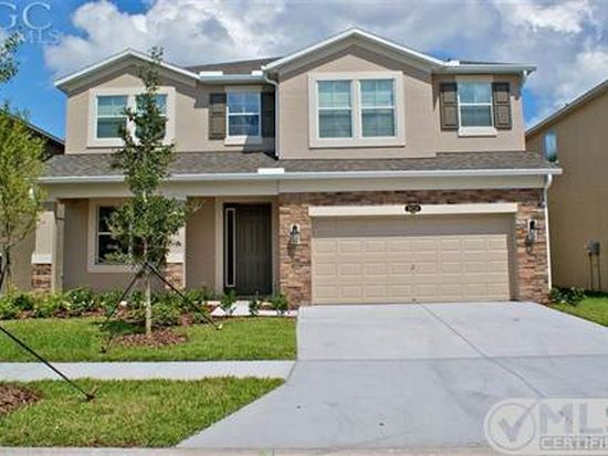 10714 Pictorial Park Dr, Tampa, FL 33647