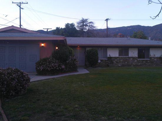 134 Palmyra Dr, San Bernardino, CA 92404