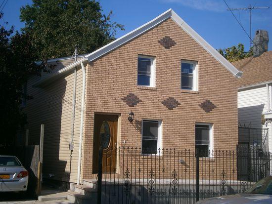 593 Glenmore Ave, Brooklyn, NY 11207