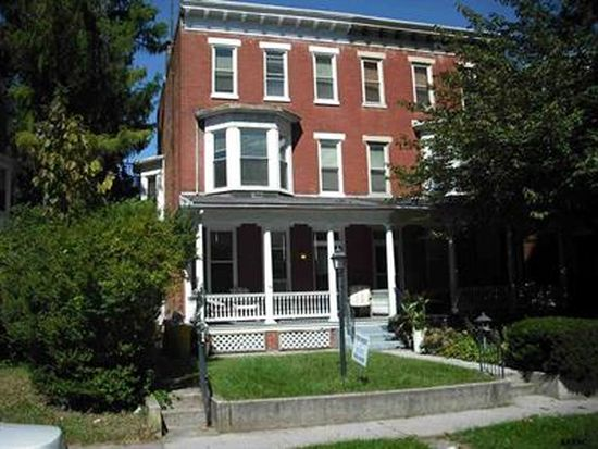 717 Linden Ave, York, PA 17404