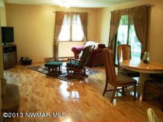 3205 Cedar Ln NW, Bemidji, MN 56601