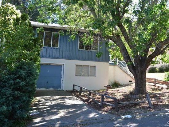 11 Monterey Ave, San Anselmo, CA 94960