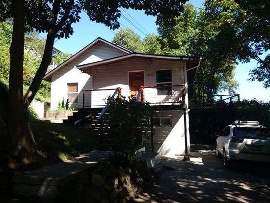 3110 SW Spokane St, Seattle, WA 98126