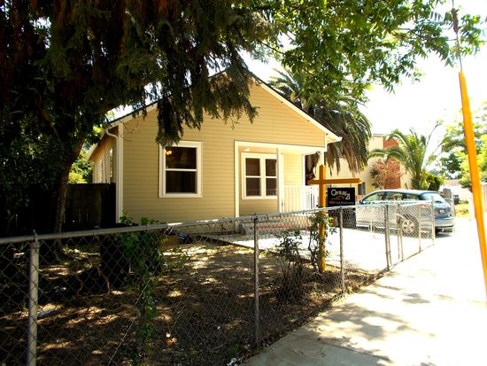 572 W William St, San Jose, CA 95125