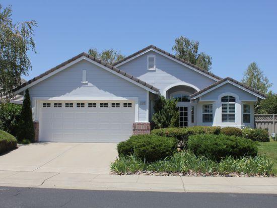 7017 Stagecoach Cir, Roseville, CA 95747