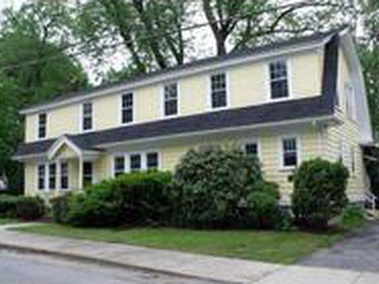 13 Greendale Ave, Marlborough, MA 01752