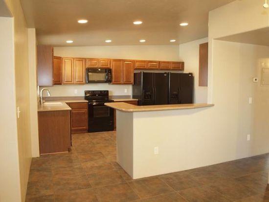 309 S Martin Ave, Tucson, AZ 85719