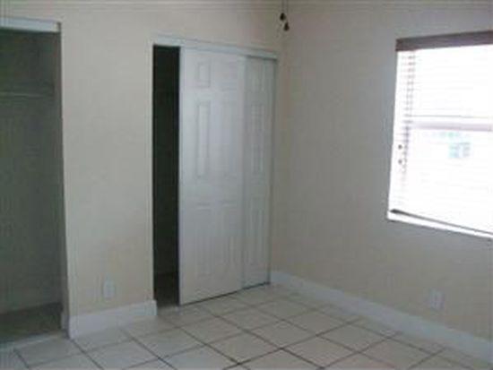 5921 NW 23rd St, Lauderhill, FL 33313