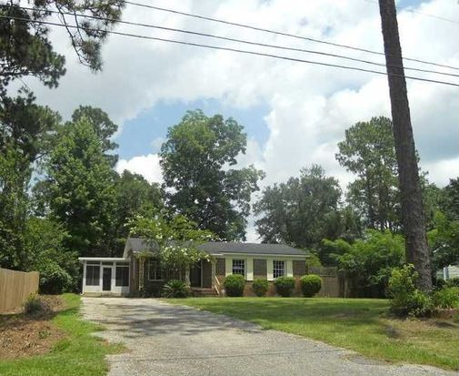 404 Thomley Ave, Bay Minette, AL 36507