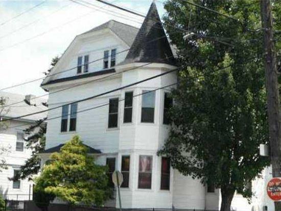 450 Plainfield St # 3, Providence, RI 02902