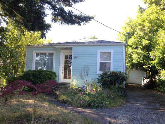1713 NE 86th St, Seattle, WA 98115