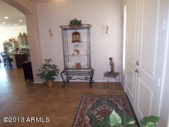 17227 N White Tank Vis, Surprise, AZ 85374