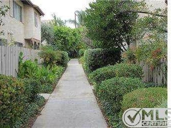 10341 Canoga Ave UNIT 38, Chatsworth, CA 91311
