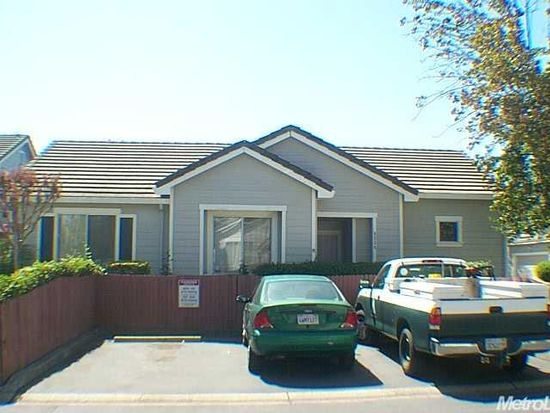 9334 Laguna Pointe Way, Elk Grove, CA 95758
