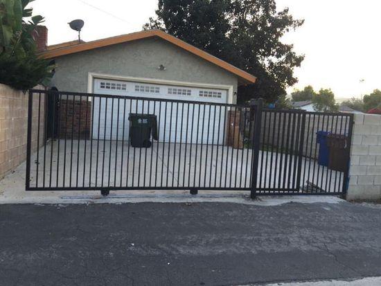 14939 Gale Ave, Hacienda Heights, CA 91745