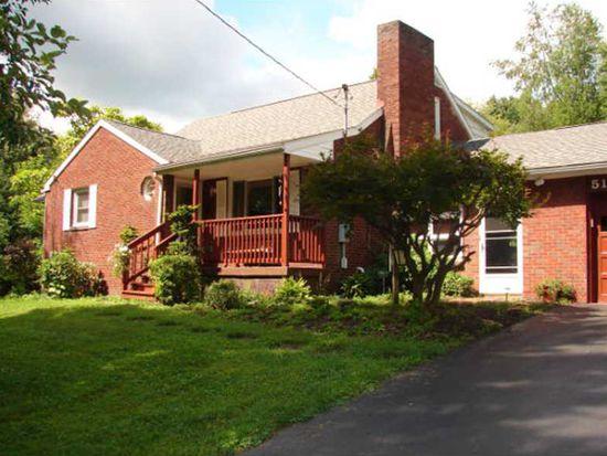 518 Smithfield St, New Castle, PA 16101