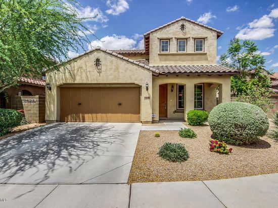 21626 N 39th Pl, Phoenix, AZ 85050